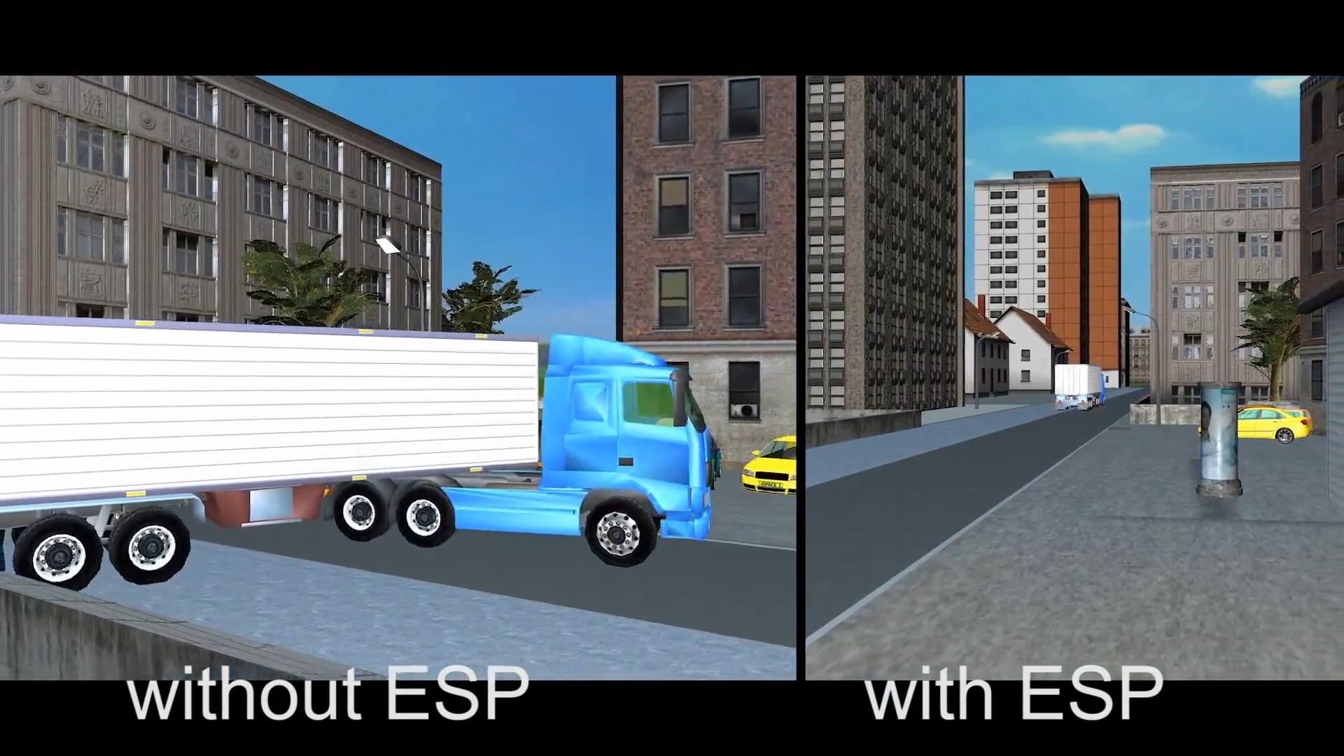 Automotive Simulation Models - dSPACE